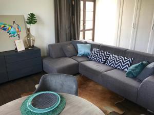 Apartament Nad Jeziorem Dlugim