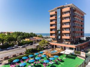 Hotel Maxy - AbcAlberghi.com