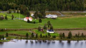 obrázek - Strandgården Åre