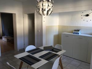 City Apartment Cologne