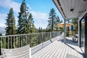 Eagles Nest Condo #88 - Apartment - Lakeshore