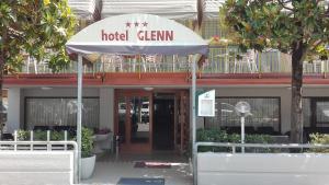 Hotel Glenn - AbcAlberghi.com