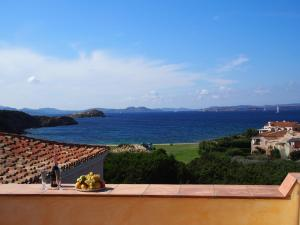Appartamento elegante Cala del Faro - AbcAlberghi.com