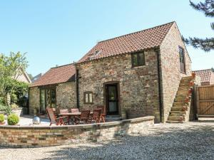 Fair Lea Barn, Lincoln - Dunholme