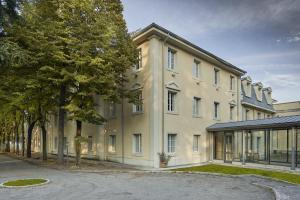 Meditur Hotel Bologna - AbcAlberghi.com