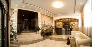 Premier Hotel - Nizhny Novgorod