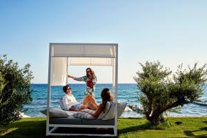 Lesante Blu Exclusive Beach Resort (8 of 76)