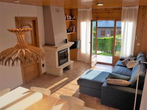 Apartament Carpe Diem - Apartment - Llivia