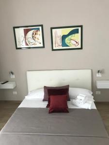 Juna's guest house - abcRoma.com