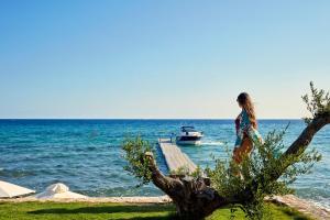 Lesante Blu Exclusive Beach Resort (28 of 78)