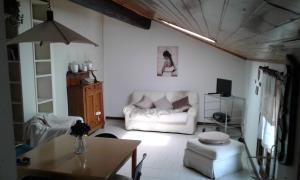 La Bohème appartament - AbcAlberghi.com