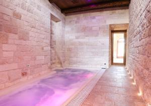 obrázek - Luxury Suite Nathalie