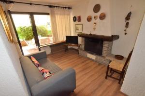 House Betulla - AbcAlberghi.com