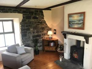 obrázek - Rusheen Cottage Retreat