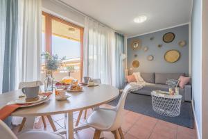 Callas Family Apartment - AbcAlberghi.com