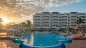 Hotel Verde Zanzibar - Azam Luxury Resort and Spa - Mungopani