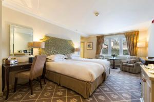 The Devonshire Arms Hotel & Spa (39 of 58)