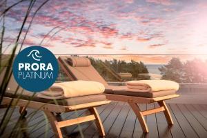 obrázek - PRORA Platinum Penthouse