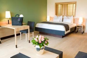 Romantik Hotel Gmachl (7 of 58)