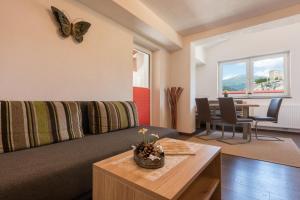 Ladis Living, Apartmány  Ladis - big - 39