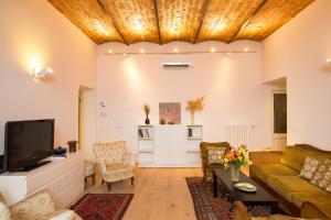 Apartamento Sant'Ambrogio - AbcAlberghi.com