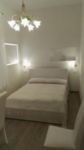 MARSALA' ROOMS & SUITES - AbcAlberghi.com
