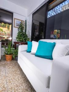 Setup Hotels Malecon del Este
