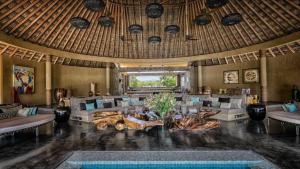 Amalys Luxury Resort (22 of 33)