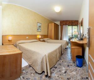 Hotel La Tonnara - Amantea