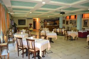 Albergo La Piana - Hotel - Ghedi