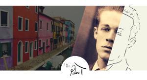 obrázek - Ca' de Pilar