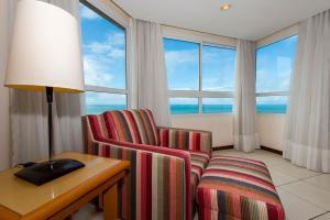 Othon Suites Natal, Hotels  Natal - big - 6
