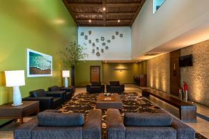 Othon Suites Natal, Hotels  Natal - big - 45