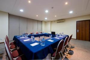 Othon Suites Natal, Hotels  Natal - big - 39