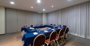 Othon Suites Natal, Hotels  Natal - big - 40
