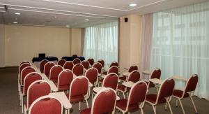 Othon Suites Natal, Hotels  Natal - big - 41