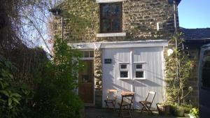obrázek - The Old Coach House