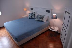 Casa Lodo - AbcAlberghi.com