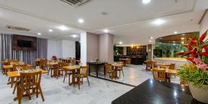 Othon Suites Natal, Hotels  Natal - big - 26