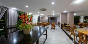 Othon Suites Natal, Hotels  Natal - big - 35