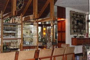 Hostels e Albergues - Casa Mora B&B