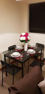 obrázek - Vetrelax Ipswich Centrum apartment