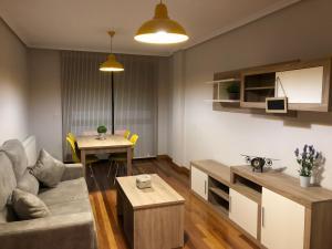 obrázek - Apartamentos San Froilan