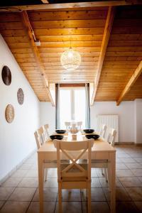 obrázek - Laganas Apartments