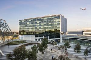 Atura Adelaide Airport - Adelaide