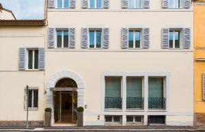 Palazzo Bezzi (40 of 41)