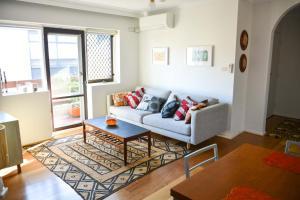 Albert, Beyond a Room Private Apartments - Kew