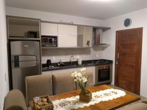 Casa de férias - Tijucas