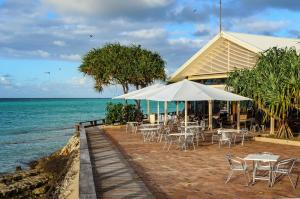 Heron Island Resort (4 of 28)