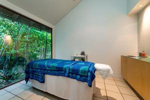Heron Island Resort (19 of 28)